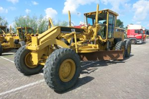 caterpillar-12H-2006-used-machinery