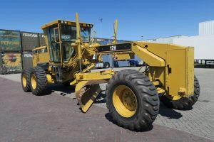 caterpillar-12H-2005-used-machinery