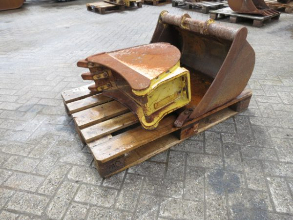 caterpillar-305-2006-used-machinery