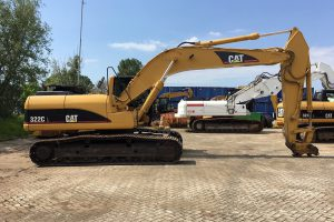 caterpillar-322CL-2004-used-machinery