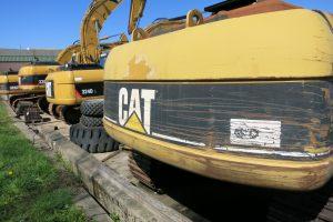 caterpillar-325C/330B-2002-used-machinery