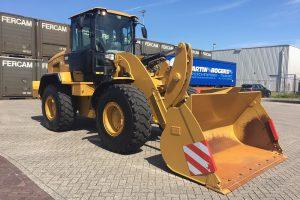 caterpillar-938K-2014-used-machinery