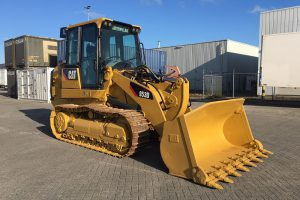 caterpillar-953D-2014-used-machinery