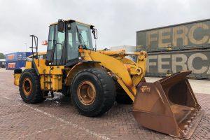 caterpillar-962G-1998-used-machinery