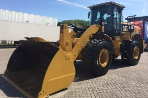 caterpillar-962M-2015-used-machinery