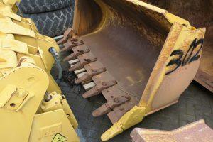 caterpillar-963D Ripper-2009-used-machinery