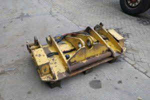 caterpillar-966H-2011-used-machinery