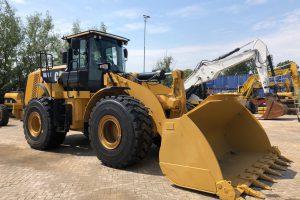caterpillar-966K-2012-used-machinery