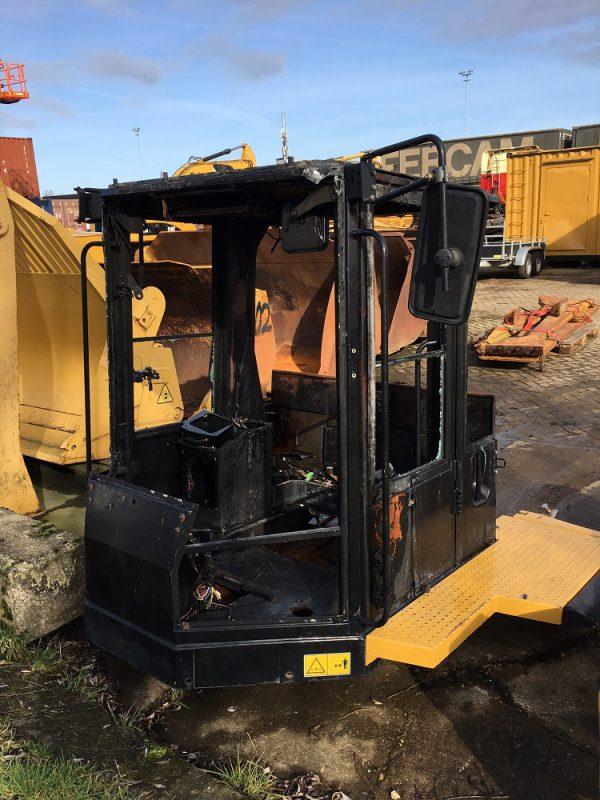 caterpillar-CAT938H-2011-used-machinery