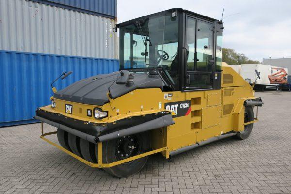 caterpillar-CW34-2016-used-machinery