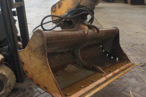 caterpillar-M316D-2010-used-machinery