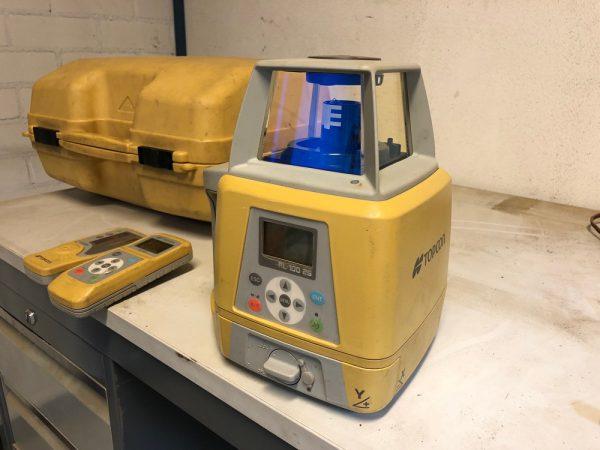 caterpillar-Laser-2006-used-machinery
